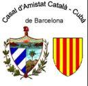 Casal Catalán Cubano de Barcelona